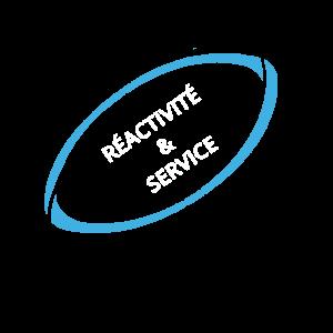 Une autre vision du système d'information - Réactivité & Service