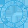 Agil'DRIVE - Cercle logo Agil'DRIVE