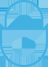 Agil'PROTECT - Cadenas logo Agil'PROTECT