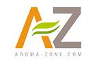 Logo AROMA ZONE - GENERIS SYSTEM