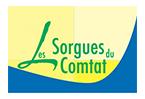 Logo CC SORGUES DU COMTAT - GENERIS SYSTEM