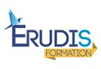 Logo ERUDIS FORMATION - GENERIS SYSTEM