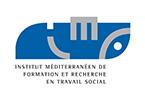 Logo IMF - GENERIS SYSTEM