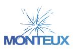Logo COMMUNE DE MONTEUX - GENERIS SYSTEM