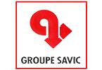 Logo GROUPE SAVIC - GENERIS SYSTEM