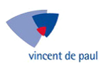 Logo OGEC VINCENT DE PAUL - GENERIS SYSTEM
