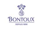 Logo BONTOUX - GENERIS SYSTEM