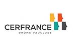 Logo CERFRANCE - GENERIS SYSTEM