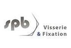 Logo SPB - GENERIS SYSTEM