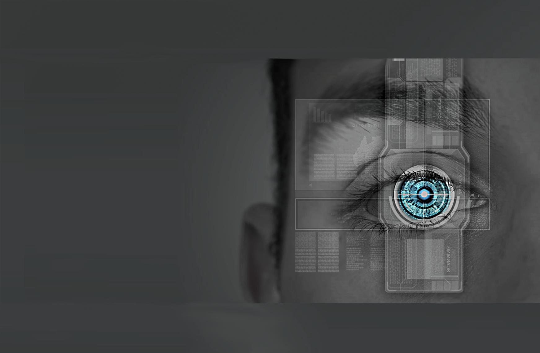 Gestion externalisée du Système d'information - Image accueil Generis System